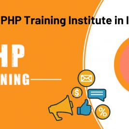 Top 3 PHP Training Institute in Indore