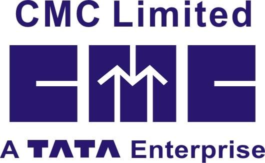 IT Company Delhi