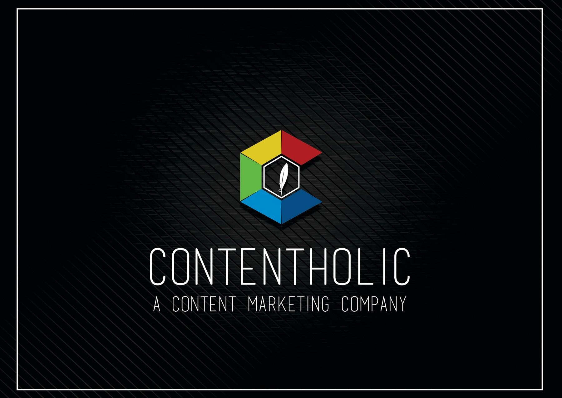 Contentholic