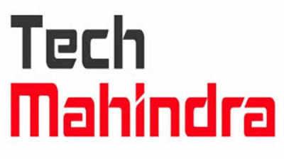 IT industries Pune