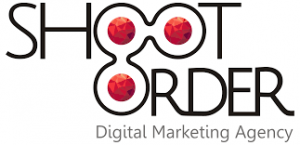 Digital Marketing Hyderabad